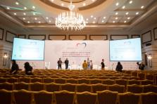 II Национальный Конгресс кардиохирургов Казахстана