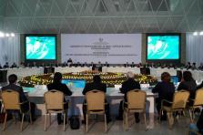 """""""25 лет независимости Казахстана: национальная валюта"""""""